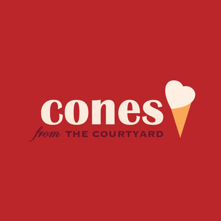 Cones Scottish Ice Cream & Gifts