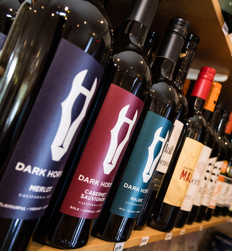 Scottish Gift Shop