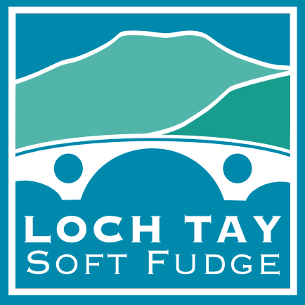 Loch Tay Fudge